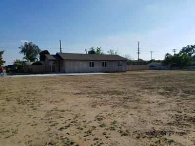 1224 E TERRA BELLA AVE, Pixley, CA 93256 - Photo 2