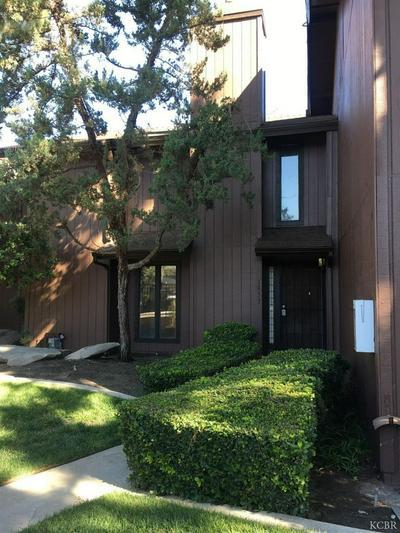 1853 PRESTON WAY, Corcoran, CA 93212 - Photo 1