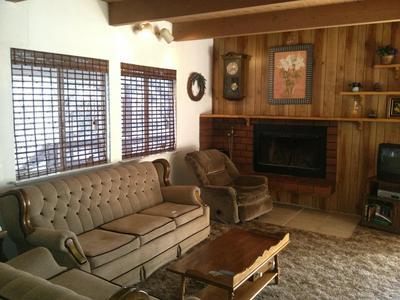 57031 TAMARACK DR, Springville, CA 93265 - Photo 2