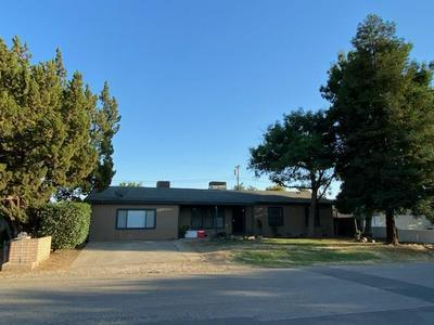 435 EL RANCHO AVE, Porterville, CA 93257 - Photo 1