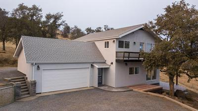 41120 YOKOHL VALLEY DR, Springville, CA 93265 - Photo 2