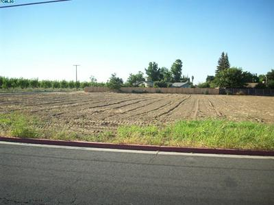 0 APN 128153029, Farmersville, CA 93223 - Photo 1
