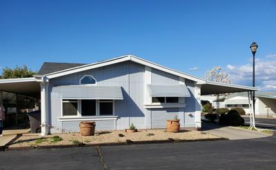 1300 W OLSON AVE SPC 85, Reedley, CA 93654 - Photo 1