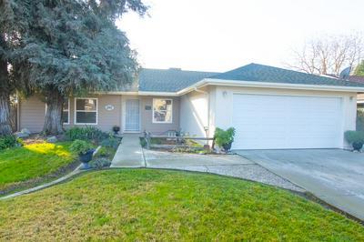 1269 BEN FRANKLIN AVE, Tulare, CA 93274 - Photo 1