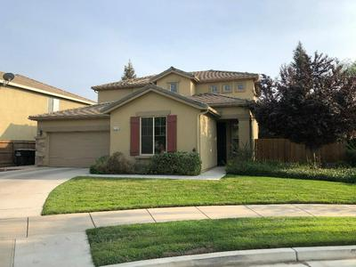 3109 W CLINTON CT, Visalia, CA 93291 - Photo 1