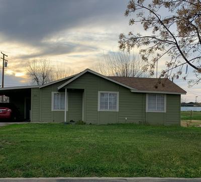 243 S ACACIA ST, Woodlake, CA 93286 - Photo 2