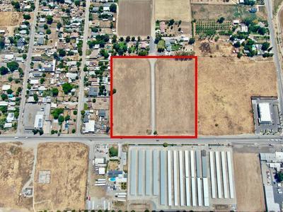 FARMERSVILLE BOULEVARD, Farmersville, CA 93223 - Photo 2