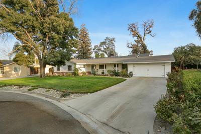 2509 W FAIRVIEW AVE, Visalia, CA 93277 - Photo 2