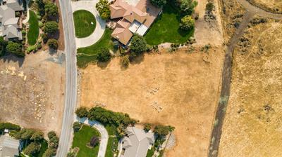 VALLEY VIEW DR, Exeter, CA 93221 - Photo 1