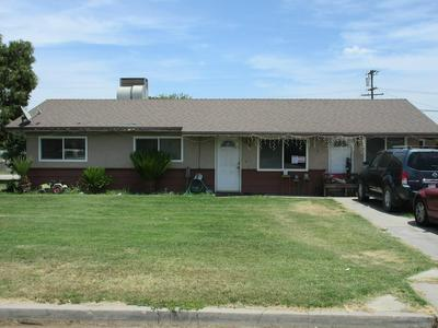 212 S THOMPSON RD, Tipton, CA 93272 - Photo 1
