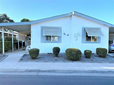 5112 W DOROTHEA AVE, Visalia, CA 93277 - Photo 1