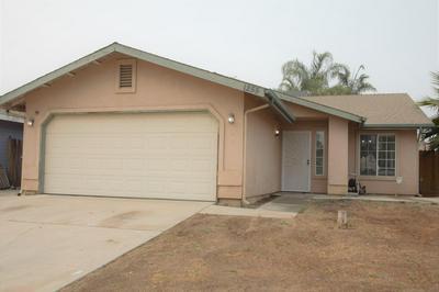 1255 DEER CREEK ST, Tulare, CA 93274 - Photo 2