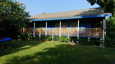 33018 SIERRA DR, Lemon Cove, CA 93244 - Photo 1