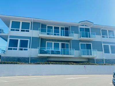 120 PARK AVE # 2, Pismo Beach, CA 93449 - Photo 1