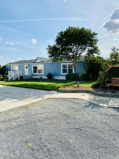 32693 ROAD 236, Woodlake, CA 93286 - Photo 1