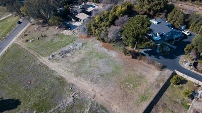 0 WILLIAMS DR., Porterville, CA 93257 - Photo 1