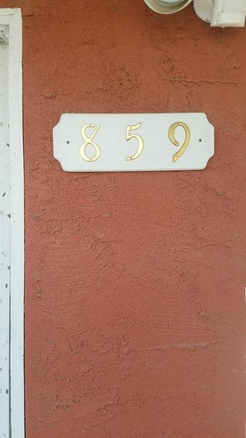 859 E WILLOW AVE, Porterville, CA 93257 - Photo 2