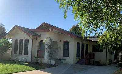 420 E OAK AVE, Porterville, CA 93257 - Photo 1