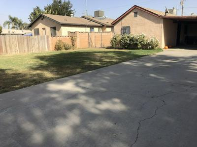 264 S BERRY RD, TIPTON, CA 93272 - Photo 2