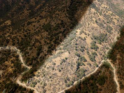 S FORK DRIVE, Three Rivers, CA 93271 - Photo 1