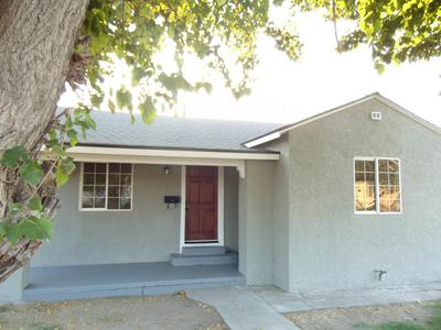 1008 CHASE AVE, Corcoran, CA 93212 - Photo 2