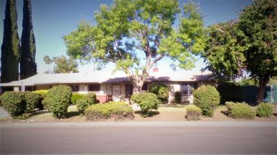 468 BENNETT ST, Porterville, CA 93257 - Photo 1