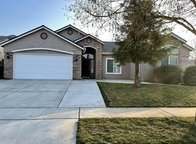2515 KAISER CREEK AVE, Tulare, CA 93274 - Photo 1