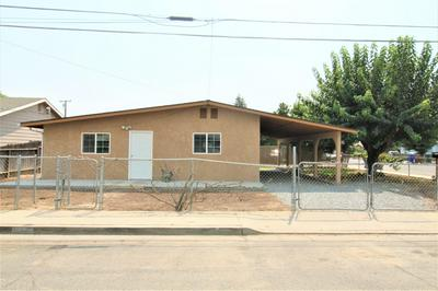 514 S VENTURA AVE, Farmersville, CA 93223 - Photo 2