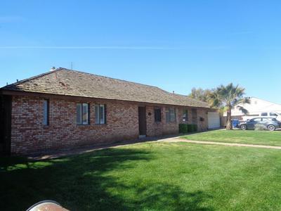 329 E BURLWOOD LN, Lemoore, CA 93245 - Photo 1