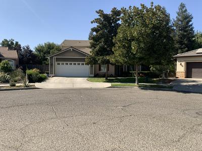 1497 CORTESE ST, Tulare, CA 93274 - Photo 2