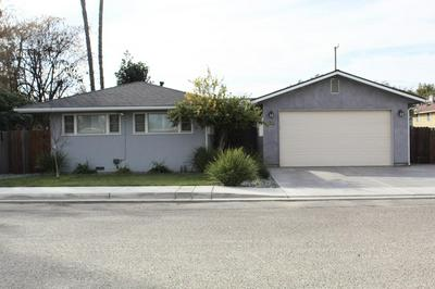 285 CONLEY ST, Porterville, CA 93257 - Photo 1