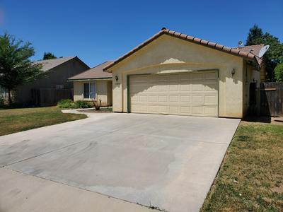 1269 SALISBURY ST, Porterville, CA 93257 - Photo 1