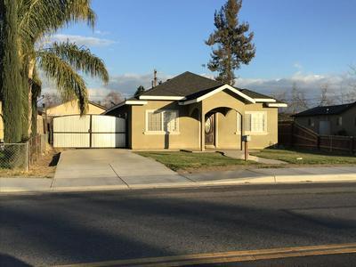 414 S VALENCIA BLVD, Woodlake, CA 93286 - Photo 2