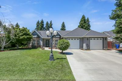 355 OLD LINE AVE, Exeter, CA 93221 - Photo 2