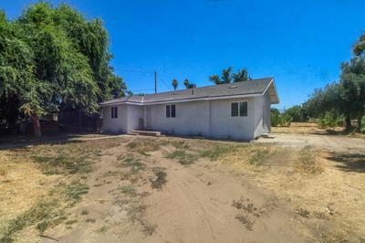 15306 ROAD 223, Porterville, CA 93257 - Photo 2