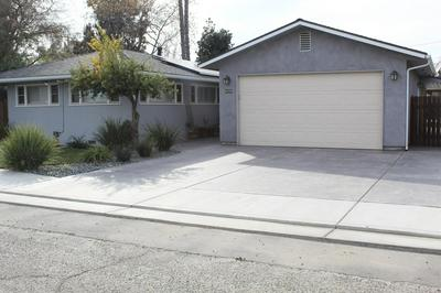 285 CONLEY ST, Porterville, CA 93257 - Photo 2