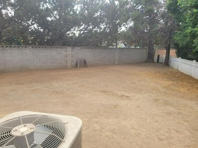 1300 W OLSON AVE SPC 63, Reedley, CA 93654 - Photo 2