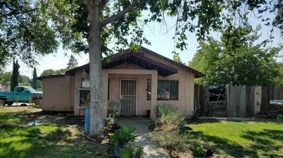 273 N NEWMAN RD, TIPTON, CA 93272 - Photo 1