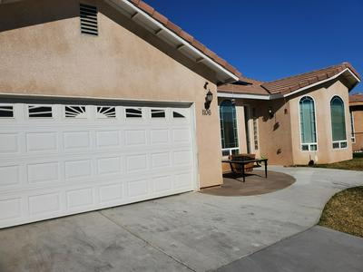 1106 W FOREST AVE, Porterville, CA 93257 - Photo 2