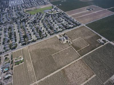 15371 S BETHEL AVE, Kingsburg, CA 93631 - Photo 2