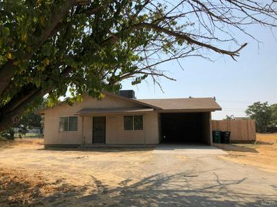 1327 BAINUM AVE, Corcoran, CA 93212 - Photo 1