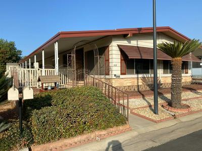 1300 W OLSON AVE SPC 168, Reedley, CA 93654 - Photo 1