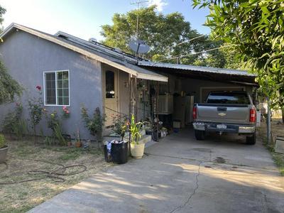 1628 E SUCCESS DR, Porterville, CA 93257 - Photo 2