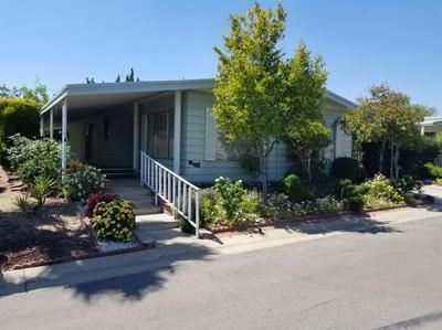 1300 W OLSON AVE SPC 120, Reedley, CA 93654 - Photo 1