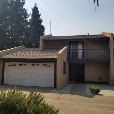 1729 E CROSS AVE, Tulare, CA 93274 - Photo 1