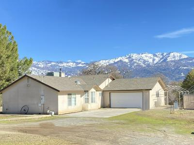 41601 YOKOHL VALLEY DR, Springville, CA 93265 - Photo 1