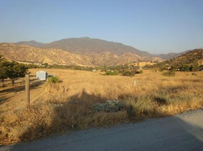 BOGART DRIVE, Springville, CA 93265 - Photo 2