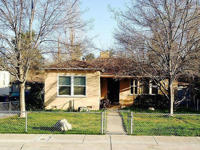 204 W KANAI AVE, Porterville, CA 93257 - Photo 1