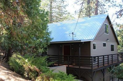 1264 BOURBON DR, Camp Nelson, CA 93265 - Photo 2