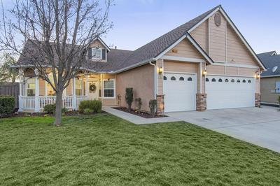 1737 CHARLES KRUG AVE, Tulare, CA 93274 - Photo 1